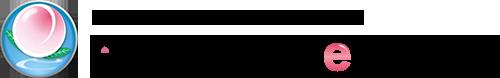 岡山県協働事業 電子書籍ポータルサイト