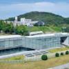 IPU環太平洋大学