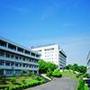 岡山学院大学・岡山短期大学