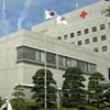 岡山赤十字看護専門学校